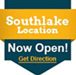Southlake Location Open