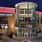 allen-event-center