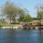 bethany-lakes-park-allen-tx