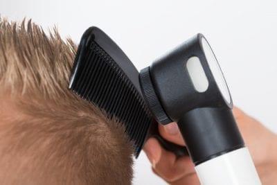 Head Lice Treatment & Removal Rockwall, TX